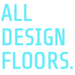 all design floors Logo